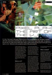 pixel_play